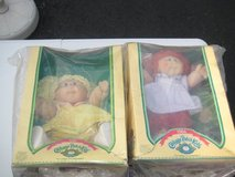 CABBAGE PATCH KIDS in Aurora, Illinois