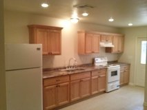 Apartments for Rent in Fort Polk, Louisiana
