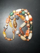 Gemstone Necklace in Ramstein, Germany