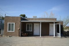 1&2 Bedroom Apartments Close to Downtown & Military Base (All Utilities Paid) in 29 Palms, California